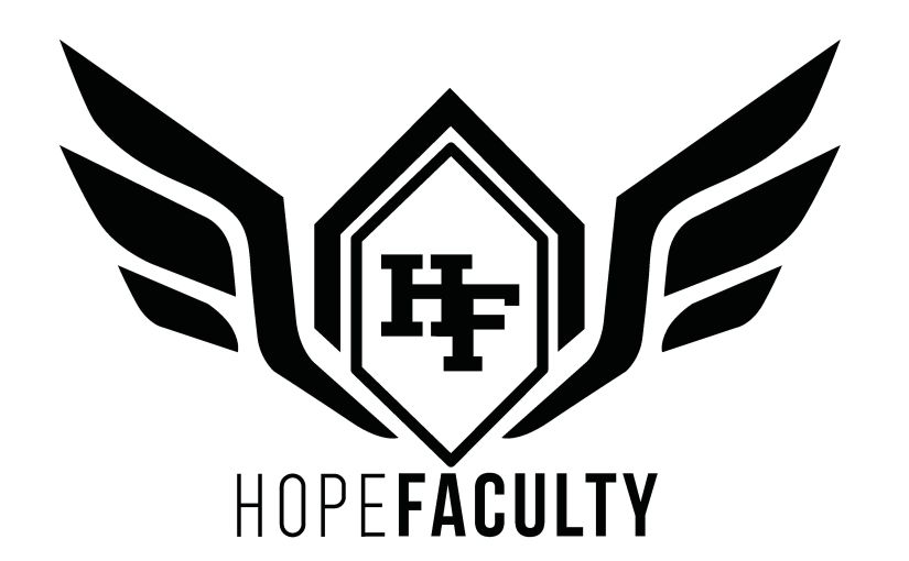 Hope Faculty: IsBack!!